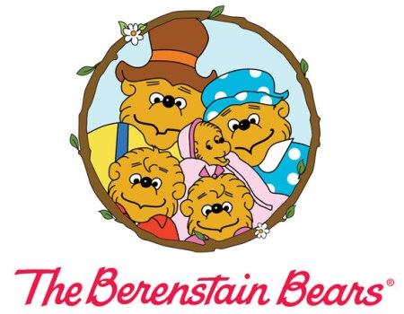 Berenstain_Bears_logo
